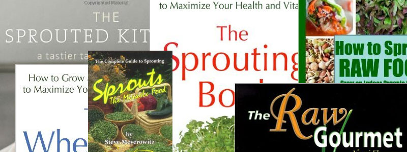 6 must read books about sprouting