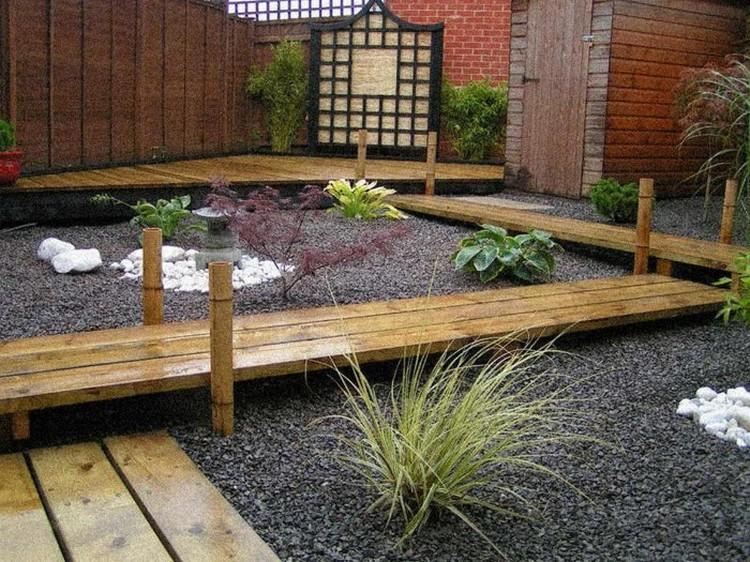 Garden-Pathway-Art