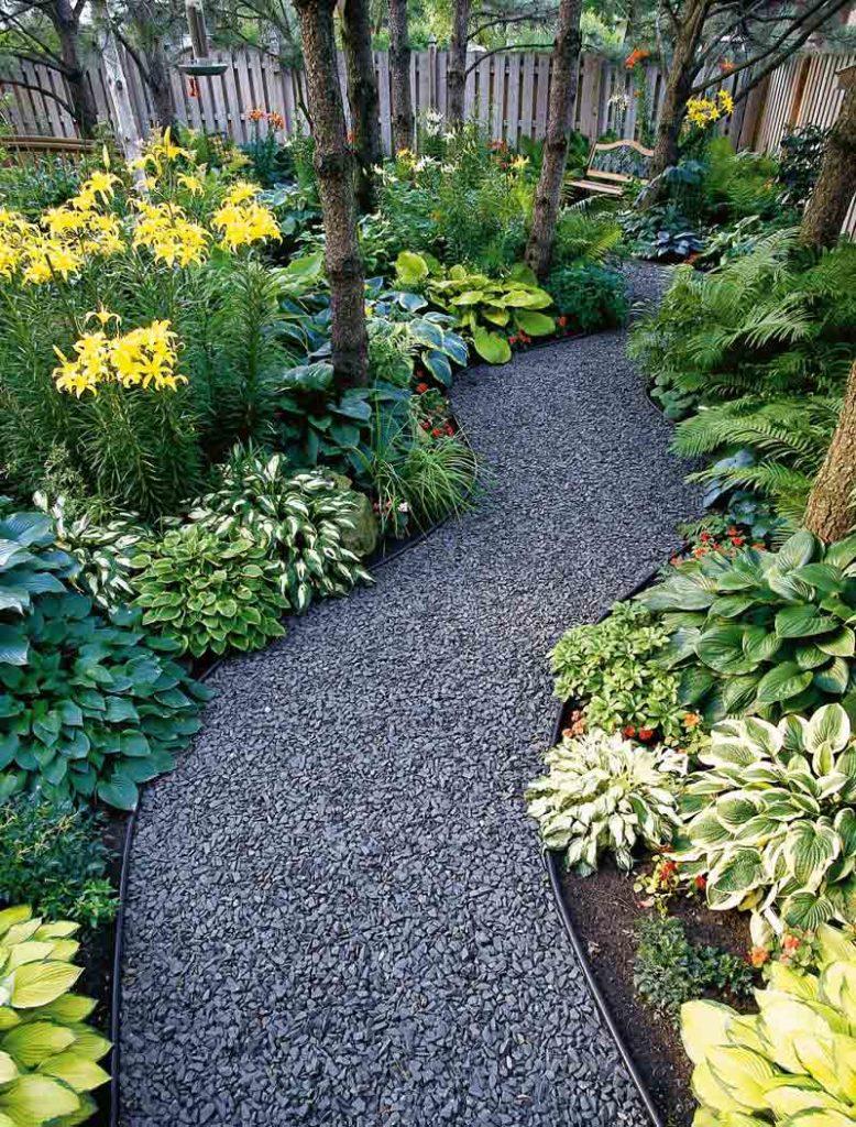 loose-stone-garden-path