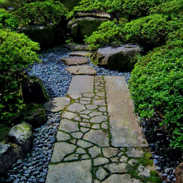zen-garden-walkway-path